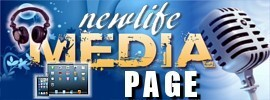 NewLife Media